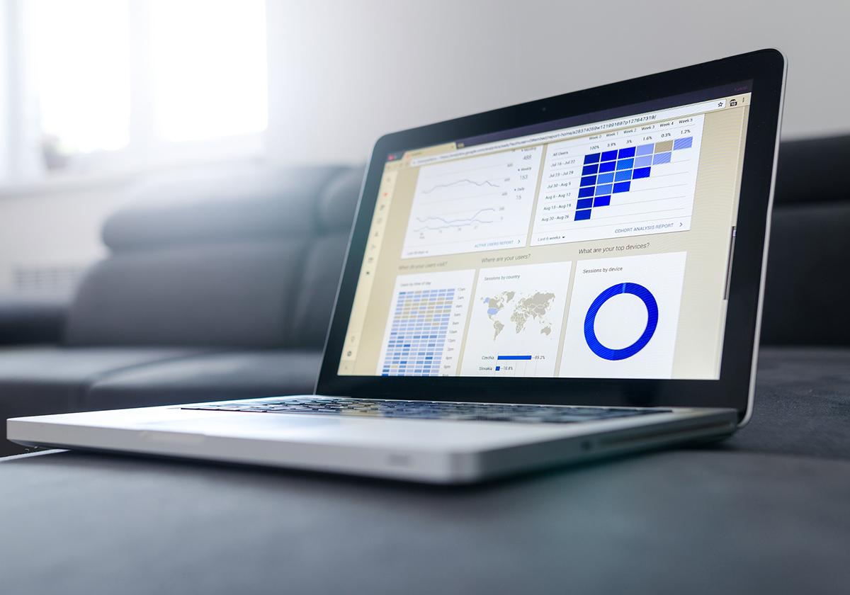 記事のアクセス数をプラグインなしで計測しWordPressの管理画面に表示する
